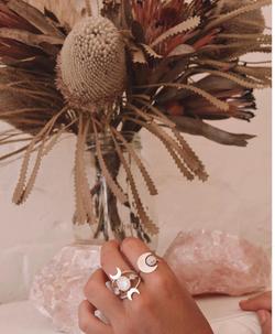 Sunsara Jewellery