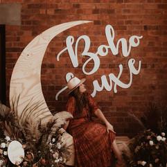 Lovelenscapes Photography • Boho Luxe •