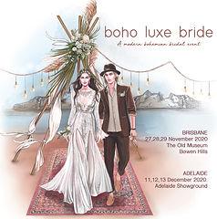 Boho Bride Tile_2.jpg