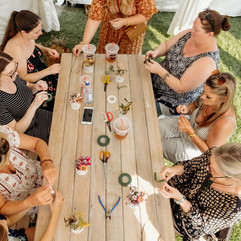 Brisbane_Events_Photographer-_Boho_Lux_M