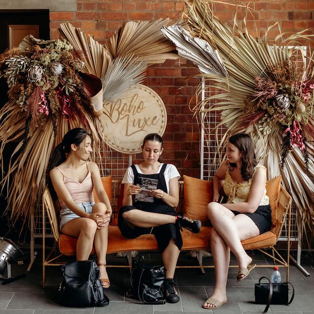 Brisbane_Events_Photographer-_Boho_Lux_M