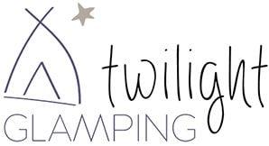 twilight-glamping-logo.jpg