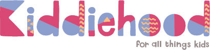 Kiddiehood Logo-CMYK.jpg