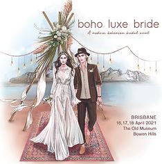 Boho Bride Tile_Bris_2021.jpg