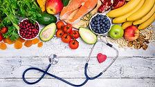 nutrition hcc website pic.jpg