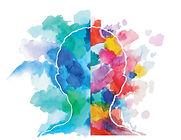 Mental health image HCC website pic.jpg