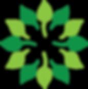 HCC Logo_edited.png
