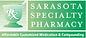 Sarasota Speciality Pharmacy.PNG