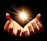 spiritual services  hcc website pic.jpeg