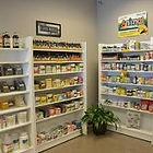 retail HCC website pic.jpg