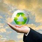 eco-friendly-business.jpg