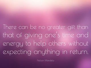 Helping Others!