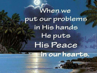 Hearing God's Voice!