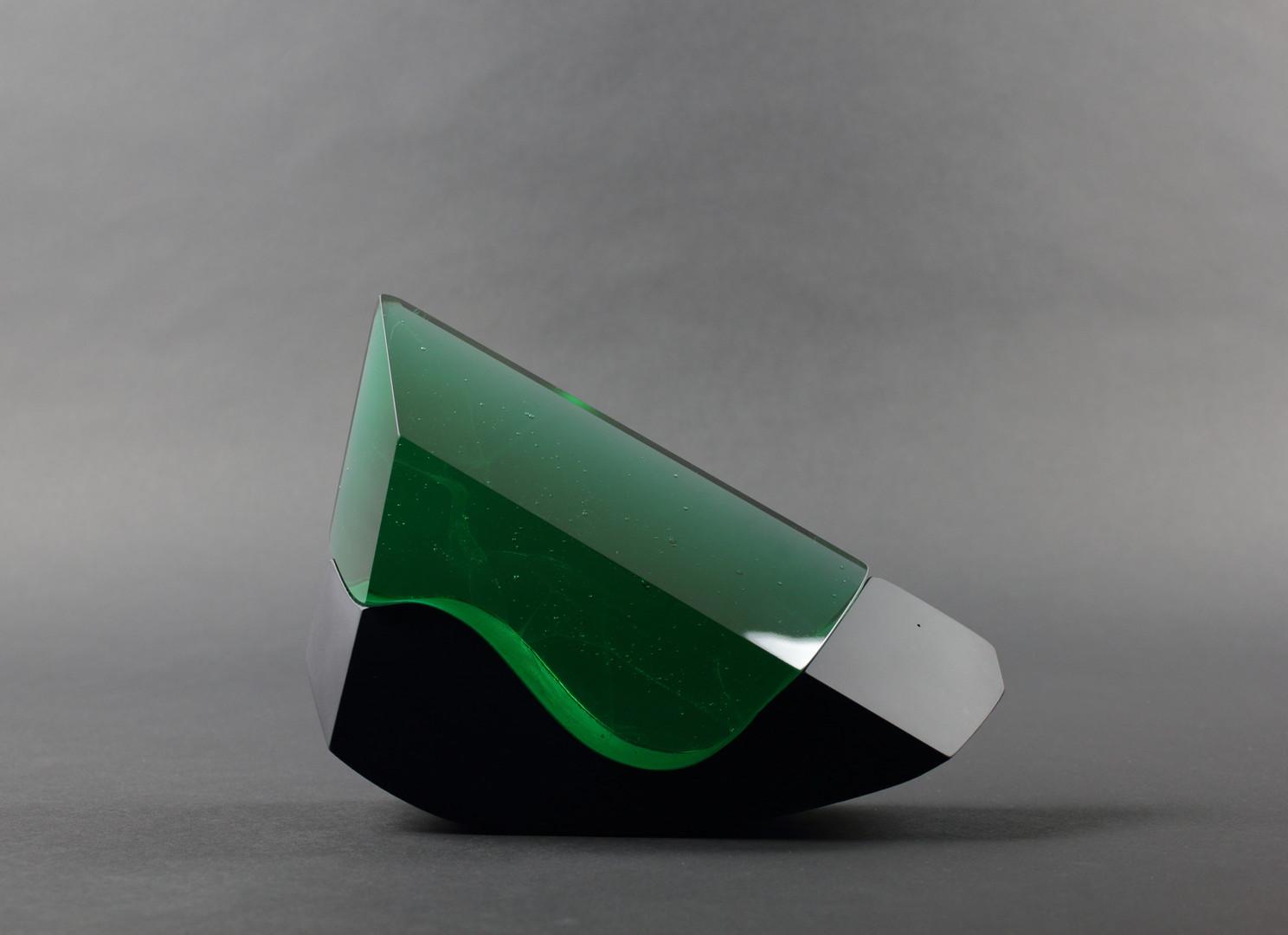 Contraste (vert)