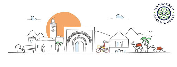 Marrakech Green Wheels Bike Tours.jpg