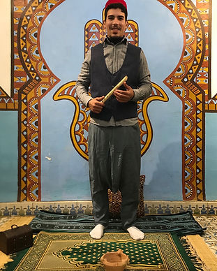 Sultan MGW .jpg