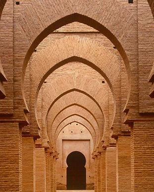 Tinmel-Mosque Marrakech.jpg