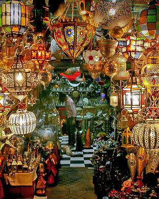 Lamps in Marrakech.jpg