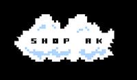 shopAK.png