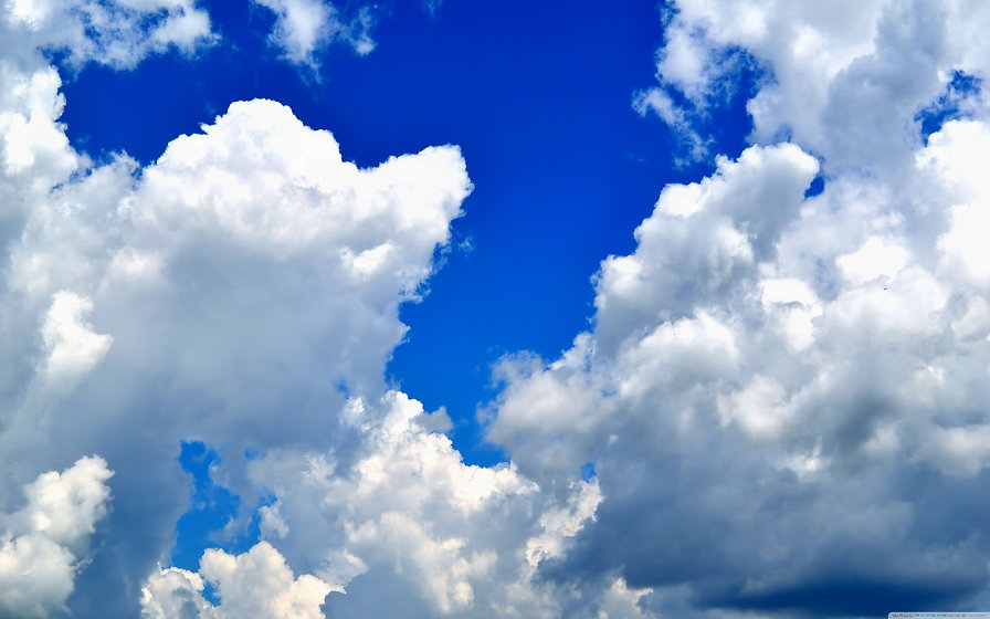 Clouds-Wallpaper-3840x2400-56572.jpg