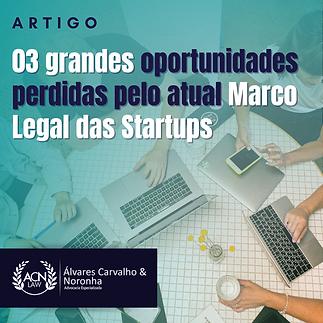3 oportunidades perdidas startups.png