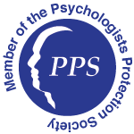 pps badge.png