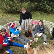 mini creek petting farm.jpg