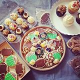 annalea's southern bakery.jpg