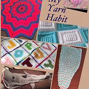 My yarn habit.jpg