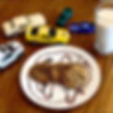 tj's artisan cookies.jpg