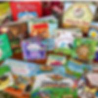 Usborne Books.jpg