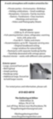 rack card 2.jpg