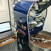 florida coffee works .jpg
