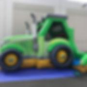 blow up tractor.jpg