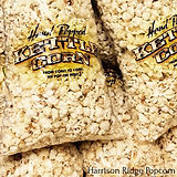 harrison ridge popcorn.jpg