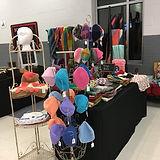 crocheted creations .JPG