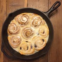 Brown Mills baker.jpg