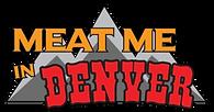 Meat_Me_in_Denver.png