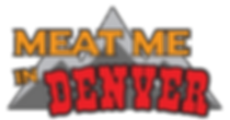 Meat_Me_in_Denver.png