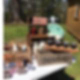 Nana's Porch.jpg