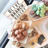 olive branch bakery.jpg