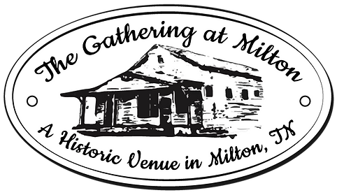 GatheringMilton_Logo.png
