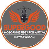 Supergood-autism-ride.jpg