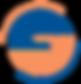 logo_tab.png