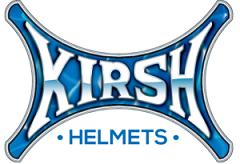 kirsh-Logo.png
