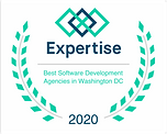 dc_washington_software-development_2020.