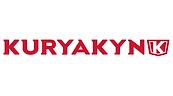 kuryakyn-vector-logo.png