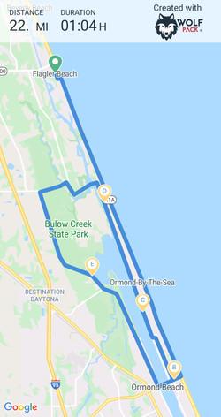 run_route_map14896