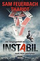 Instabil Cover 1 Logo A.jpg