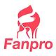 fanpro_logo.png